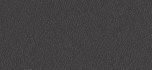 852X60023_mah