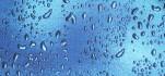 Rehastoff elastisch Tropfen 002X4749