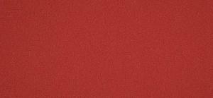 mah Sortiment Autotextilien Autostoffe Recaro-Stoffe 001X549_mah
