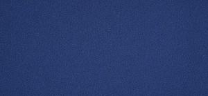 mah Sortiment Autotextilien Autostoffe Recaro-Stoffe 001X633_mah
