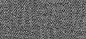 mah Sortiment Autotextilien Autostoffe Diverse Autostoffe 002X1503_mah