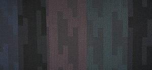 mah Sortiment Autotextilien Autostoffe Mercedes-Stoffe 002X1591_mah