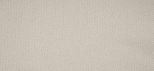 mah Sortiment Autotextilien Autostoffe Mercedes-Stoffe 002X1601_mah