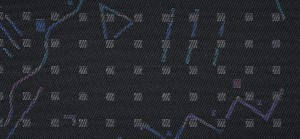 mah Sortiment Autotextilien Autostoffe Mercedes-Stoffe 002X1616_mah