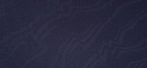 mah Branchen Automobile Autostoffe Mercedes-Stoffe 002X1797_mah