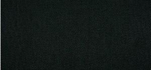 mah Branchen Automobile Autostoffe BMW-Stoffe 002X2180_mah