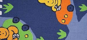 mah Branchen Schulen/Kindergärten Rehastoffe 002X2481_mah