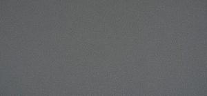mah Sortiment Autotextilien Autostoffe Recaro-Stoffe 002X4618_mah