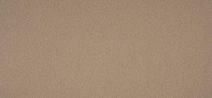 mah Sortiment Autotextilien Autostoffe Recaro-Stoffe 002X4619_mah