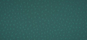 mah Sortiment Autotextilien Autostoffe Diverse Autostoffe 002X5141_mah