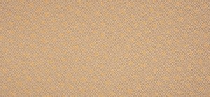 mah Sortiment Autotextilien Autostoffe Diverse Autostoffe 002X5142_mah