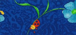 mah Branchen Schulen/Kindergärten Rehastoffe 002X5583_mah