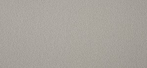 mah Sortiment Autotextilien Autostoffe Diverse Autostoffe 002X6019_mah