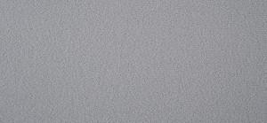 mah Sortiment Autotextilien Autostoffe Diverse Autostoffe 002X6020_mah