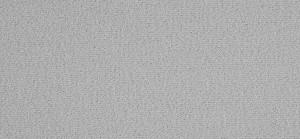mah Sortiment Autotextilien Himmelstoffe 010X1529_mah