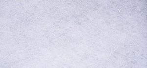 mah Sortiment Zubehör/Kleinteile Schaumstoffe & technische Gewebe 011X685_mah