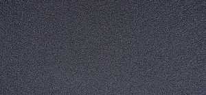 mah Branchen Automobile Schaumstoffe & technische Gewebe 011X693_mah