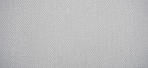 mah Sortiment Zubehör/Kleinteile Nessel 012X499_mah
