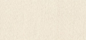 mah Sortiment Zubehör/Kleinteile Nessel 012X520_mah