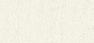 mah Sortiment Zubehör/Kleinteile Nessel 012X522_mah