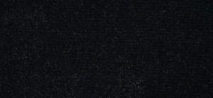 mah Sortiment Autotextilien Oldtimer Oldtimerteppiche 022X214_mah