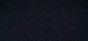 mah Sortiment Autotextilien Oldtimer Oldtimerteppiche 022X221_mah