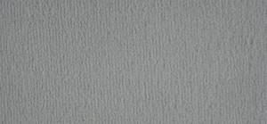 mah Sortiment Autotextilien Autoteppiche Diverse Autoteppiche 023X1084_mah