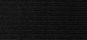 mah Branchen Automobile Autoteppiche Mercedes-Teppiche 023X199_mah