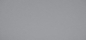 mah Branchen Automobile Kunstleder Automobil Mercedes-Kunstleder 032X4345_mah