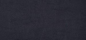 mah Sortiment Kunstleder Automobil PVC-Verdeckstoffe 041X112_mah