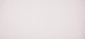 mah Sortiment Kunstleder Automobil PVC-Verdeckstoffe 041X121_mah