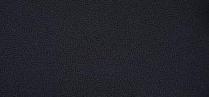 mah Sortiment Kunstleder Automobil PVC-Verdeckstoffe 041X123_mah