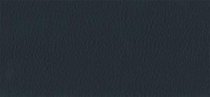mah Sortiment Kunstleder Automobil PVC-Verdeckstoffe 041X63_mah