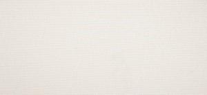mah Branchen Yachten/Schiffe Persenningmaterial/Sunbrella 046X5020_mah