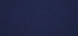 mah Branchen Yachten/Schiffe Persenningmaterial/Sunbrella 046X5031_mah