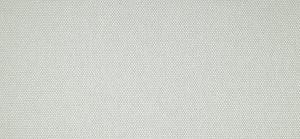 mah Branchen Yachten/Schiffe Persenningmaterial/Sunbrella Sunbrella 046X5035_mah