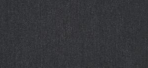 mah Sortiment Bootsmaterialien Persenningmaterial/Sunbrella Sunbrella 046X5082_mah