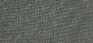 mah Sortiment Bootsmaterialien Persenningmaterial/Sunbrella Sunbrella 046X5087_mah