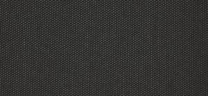 mah Sortiment Bootsmaterialien Persenningmaterial/Sunbrella Sunbrella 046X5088_mah
