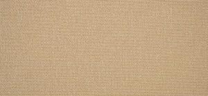 mah Sortiment Bootsmaterialien Persenningmaterial/Sunbrella Sunbrella 046X5528_mah