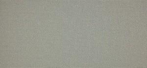 mah Sortiment Bootsmaterialien Persenningmaterial/Sunbrella Sunbrella 046X5530_mah