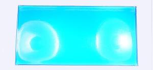 mah Sortiment Zubehör/Kleinteile Silikoneinlage 050X53_mah
