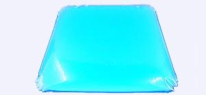 mah Sortiment Zubehör/Kleinteile Silikoneinlage 050X55_mah