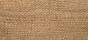 mah Branchen Automobile Autoteppiche Teppich-Einfassbänder 056X131_mah