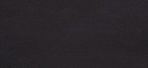 mah Sortiment Autotextilien Autoteppiche Teppich-Einfassbänder 056X133_mah