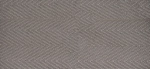 mah Branchen Automobile Autoteppiche Teppich-Einfassbänder 056X135_mah