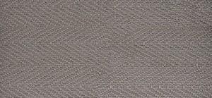 mah Sortiment Autotextilien Autoteppiche Teppich-Einfassbänder 056X135_mah