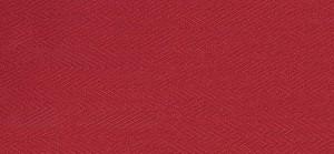 mah Branchen Automobile Autoteppiche Teppich-Einfassbänder 056X136_mah