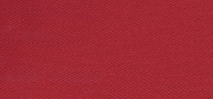 mah Sortiment Autotextilien Autoteppiche Teppich-Einfassbänder 056X136_mah