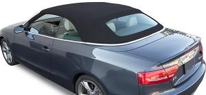 mah Sortiment Autotextilien Cabrioverdecke AUDI 070X012132_mah